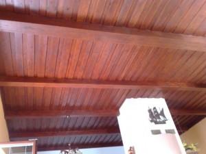 drevenny-obklad-stropu