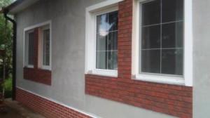 tehlovy-obklad-pri-oknach